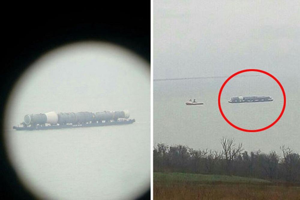 russia-boat-cargo-crimea-693790