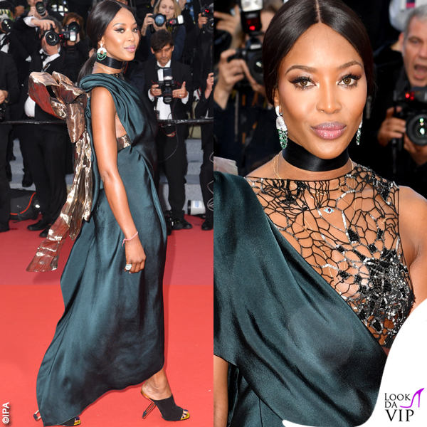 Naomi-Campbell-Cannes-2018-total-look-Poiret-9