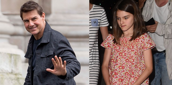 tom-cruise-hasnt-seen-daughter-suri-in-years