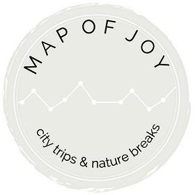 mapofjoy