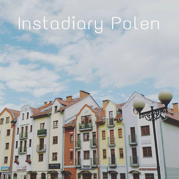 instadiary-polen-front-map-of-joy