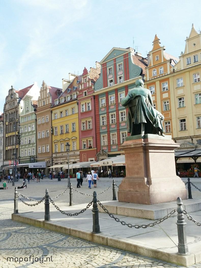 rynek-wroclaw-map-of-joy