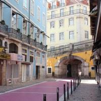 13x food hotspots in Lissabon om lekker te eten en drinken