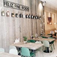 14x food hotspots Groningen