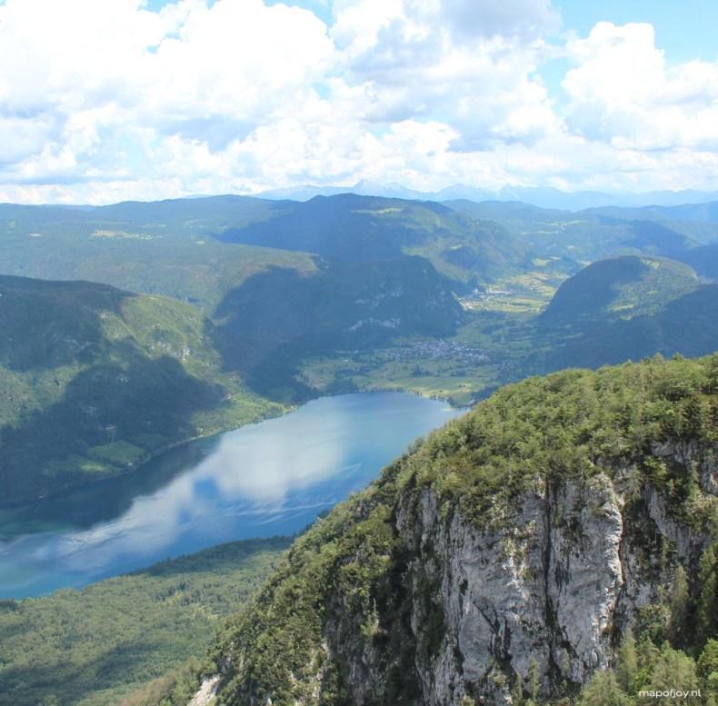 12x de allermooiste plekken in West-Slovenië (en tips om er te doen), Bohinj