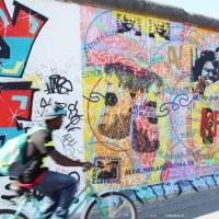 5x leukste wijken in Berlijn