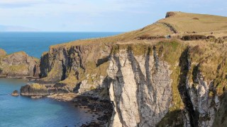 SNP Natuurreizen