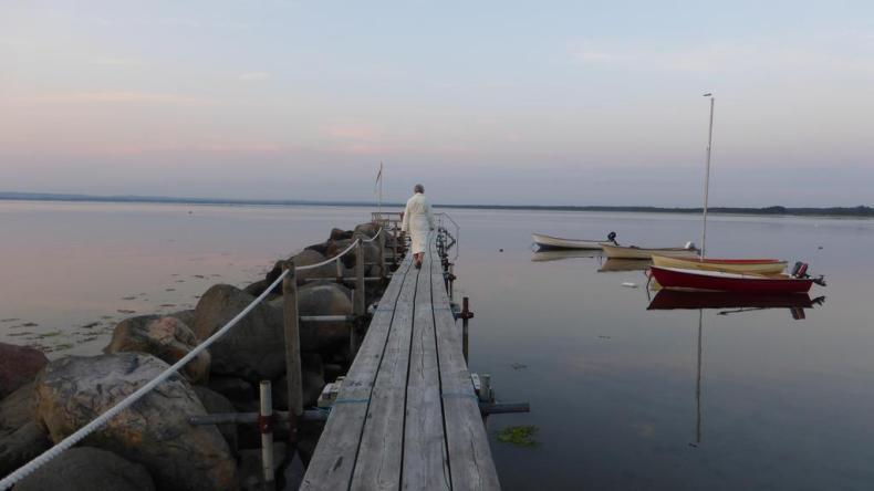 12x leuke vakantiehuizen in Skåne