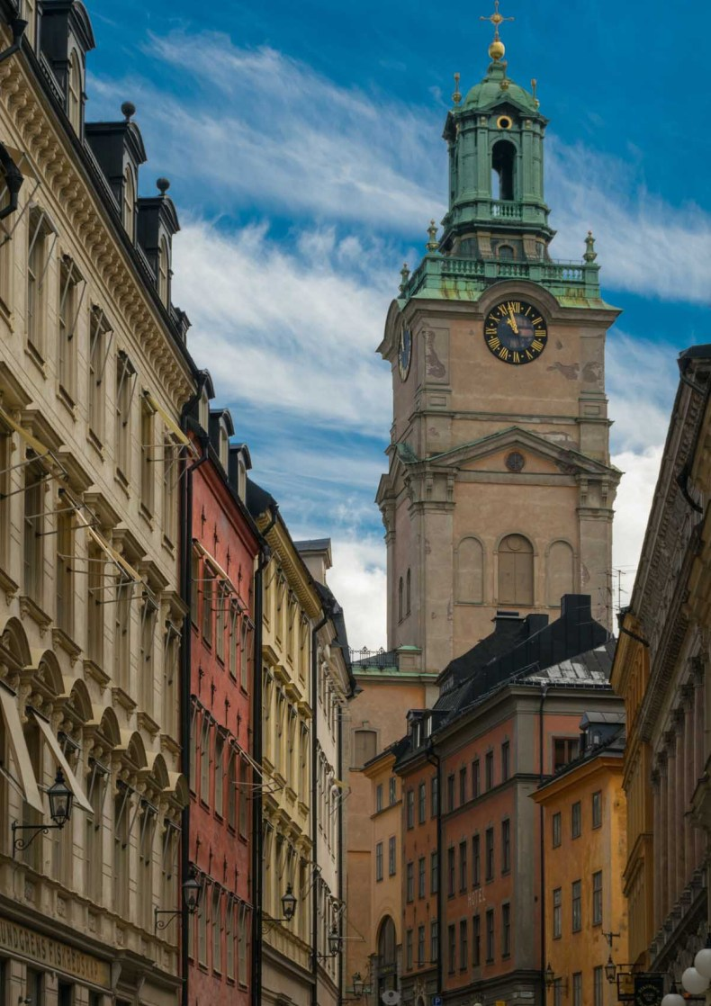 21x Gratis Leuke Dingen Doen In Stockholm Map Of Joy