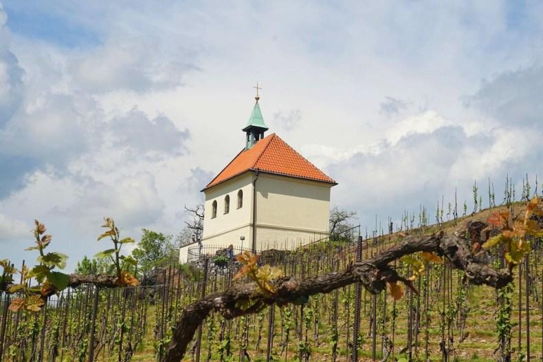 De leukste, minder toeristische wijken in Praag [en wat je er kunt doen]