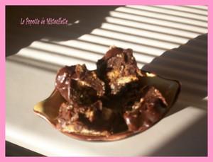 pave-au-chocolat