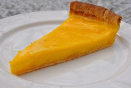 tarte-aux-agrumes