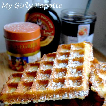 gaufre my girly popotte