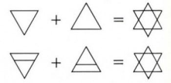 symbole3-7534e