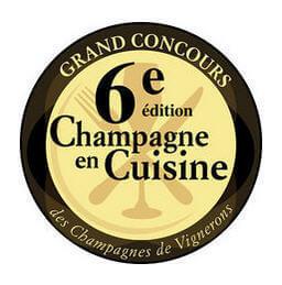 ob_236a8e_ob-811c36-champagne-en-cuisine-6