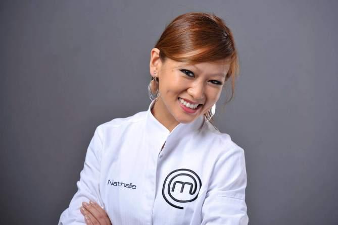 Nathalie-Nguyen