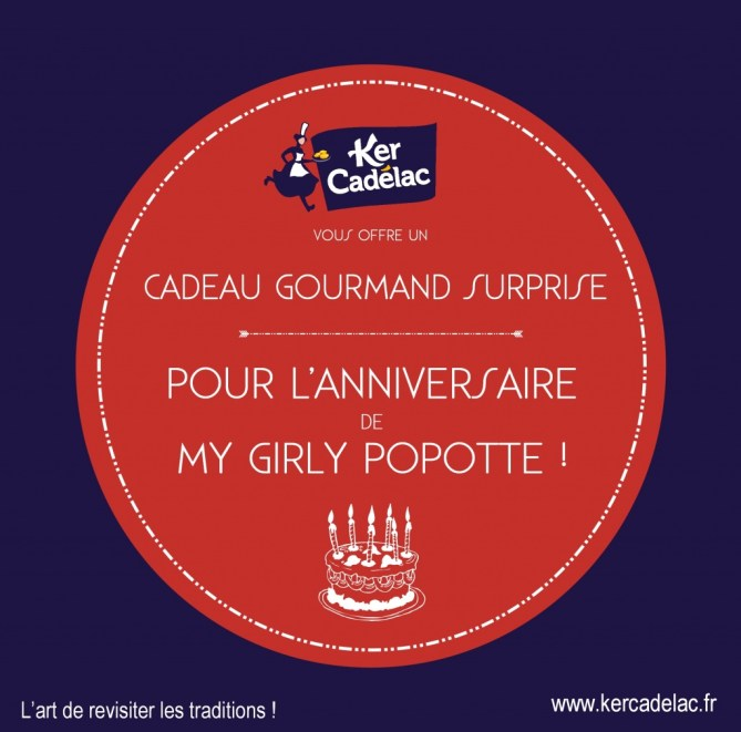 cadeau-anniv-my-girly-popotte