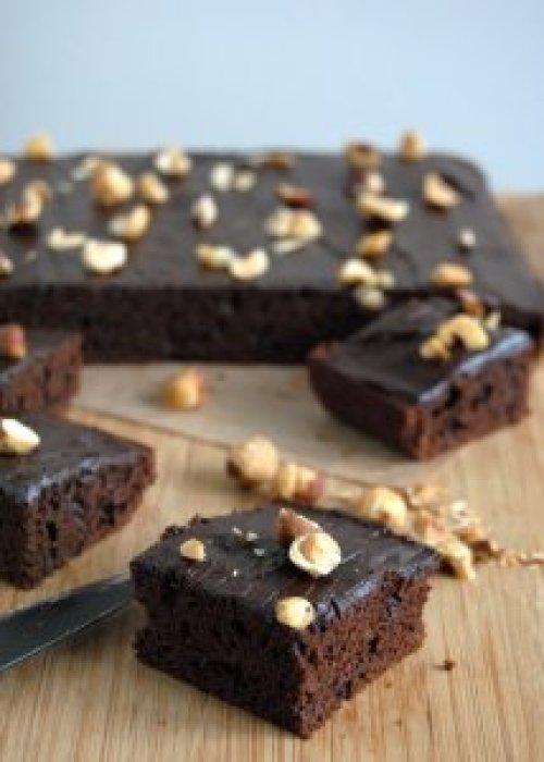 gateau-au-chocolat-et-au-tahini