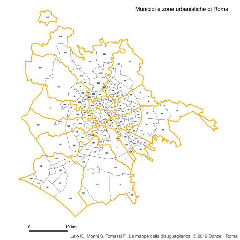 mappa0