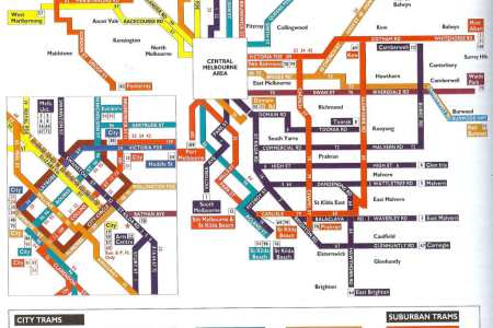 stockholm central train station map » Full HD MAPS Locations ...