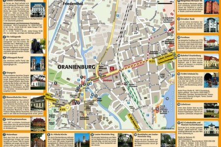 potsdam tourist tram map » Another Maps [Get Maps on HD] | Full HD ...
