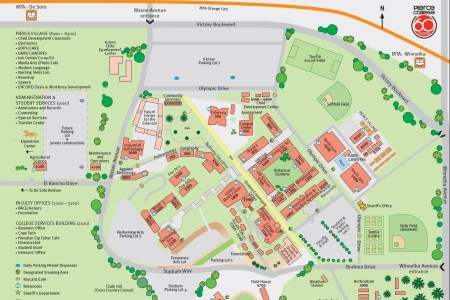 channel islands university map » Full HD MAPS Locations - Another ...