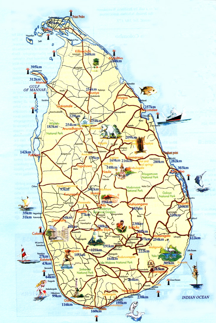 https://i1.wp.com/www.mappery.com/maps/Sri-Lanka-Tourist-Map-2.jpg
