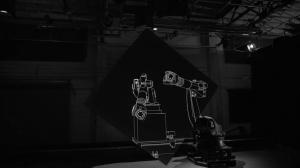 Box - разработка компании Bot & Dolly