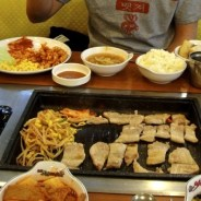 5 Mouth-Watering Korean Foods to Try