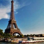 Top Destinations for a European River Cruise