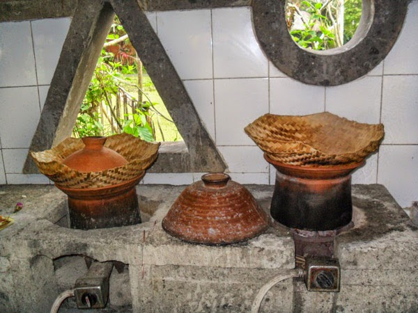 bali_cooking_class_balinese_steamers