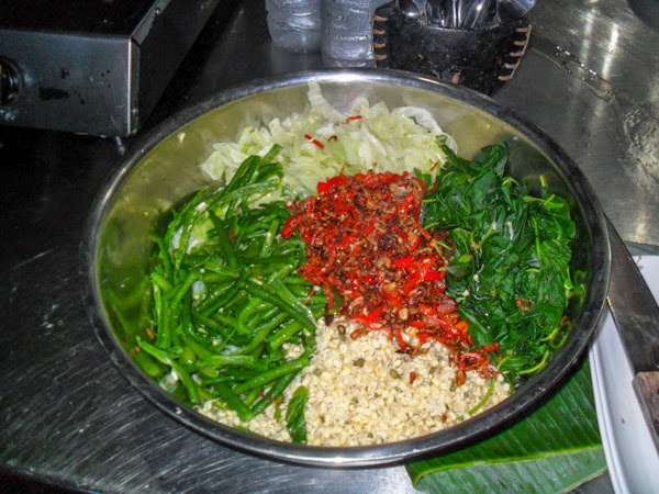 bali_cooking_class_veggies_peppers
