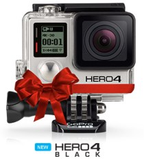 CameraCATpage_Holiday_Top_HERO4