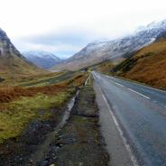 A Destination Guide to Scotland