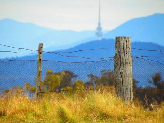 Canberra, Australia