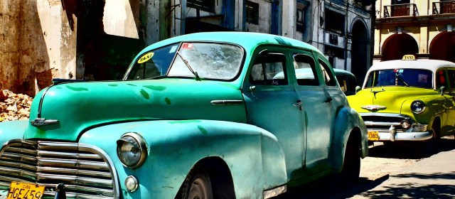 Budget Travel Hacks: Tips For Traveling Cuba for Cheap