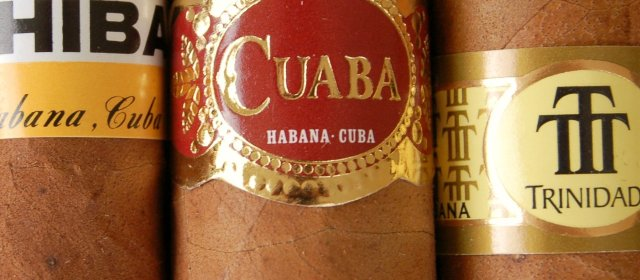 Legal Travel to Cuba For Americans (Updated Jan 2020)