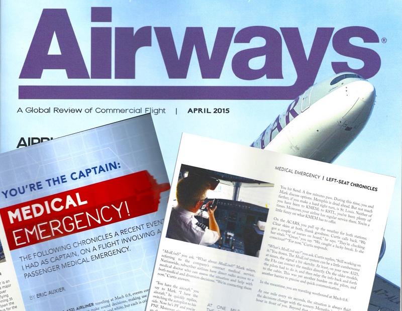 Airways Med Emer Collage 4_15 copy