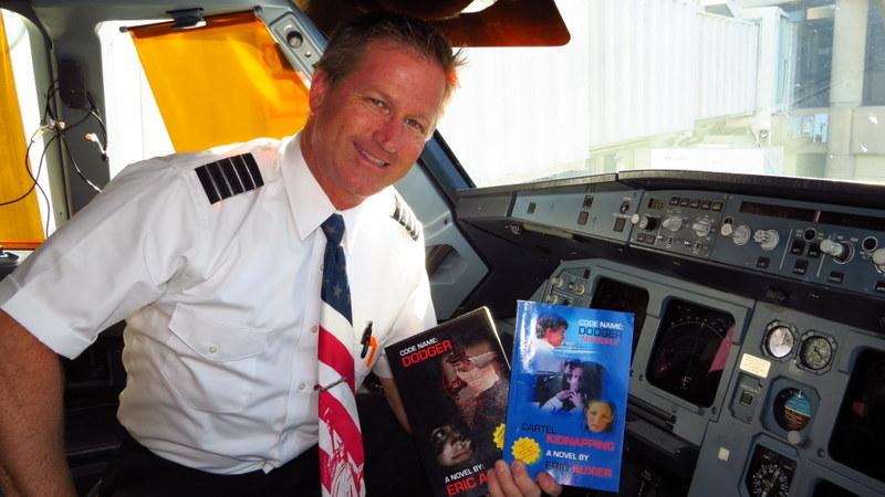 Aux Cockpit CND product shot copy