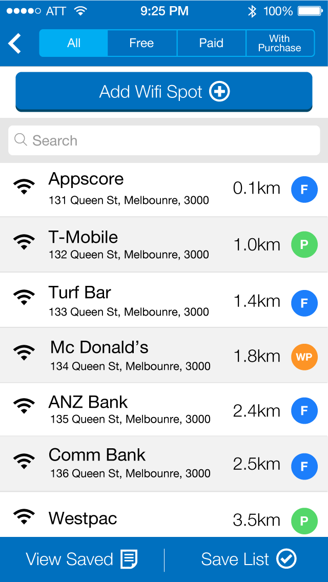 Outbound - the app where travellers connect.
