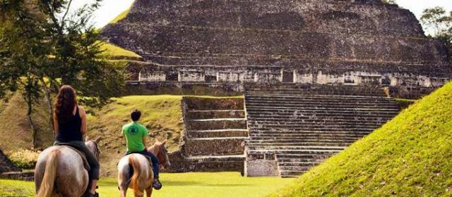 Epic Adventures You Can Take From Ka'ana Resort Belize