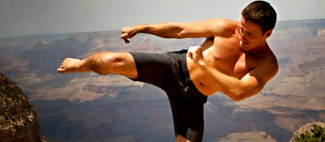 The Sexiest Male Travelers of 2015. Brought to you by Individual Health #Geoblue