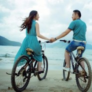 Proposal Destinations for Adventurous Couples