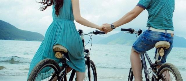 Proposal Destinations for Adventurous Couples