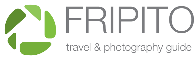 Fripito Travel Photo Guide