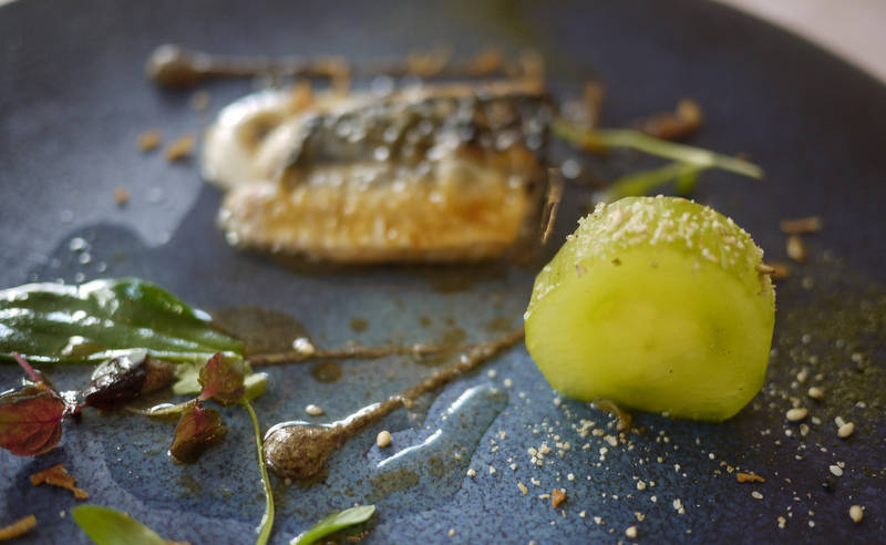 This two Michelin starred restaurant tops most lists for best restaurant in London. If you want to spend money, there are few better places than the Ledbury to do so.