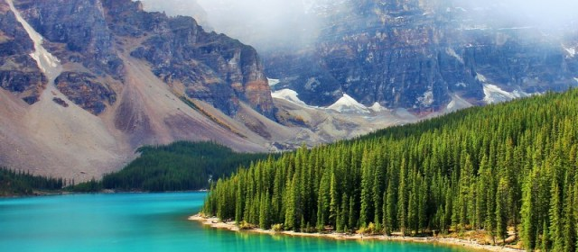 [WATCH] This 3 Minute Video Will Make You Jump on a Flight to Canada