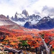 6 Inspiring Destination Ideas for March-April Holidays