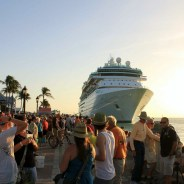 Why Heading on a Cruise is Fantastic Value for Money