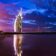 7 Best Ways to Spend a Romantic Honeymoon In Dubai